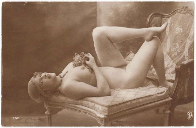 tantra goddess naughty times brothel