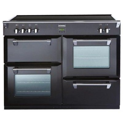 Stoves Free Standing Range Cooker Induction RICHMOND1000EI - Various Colours