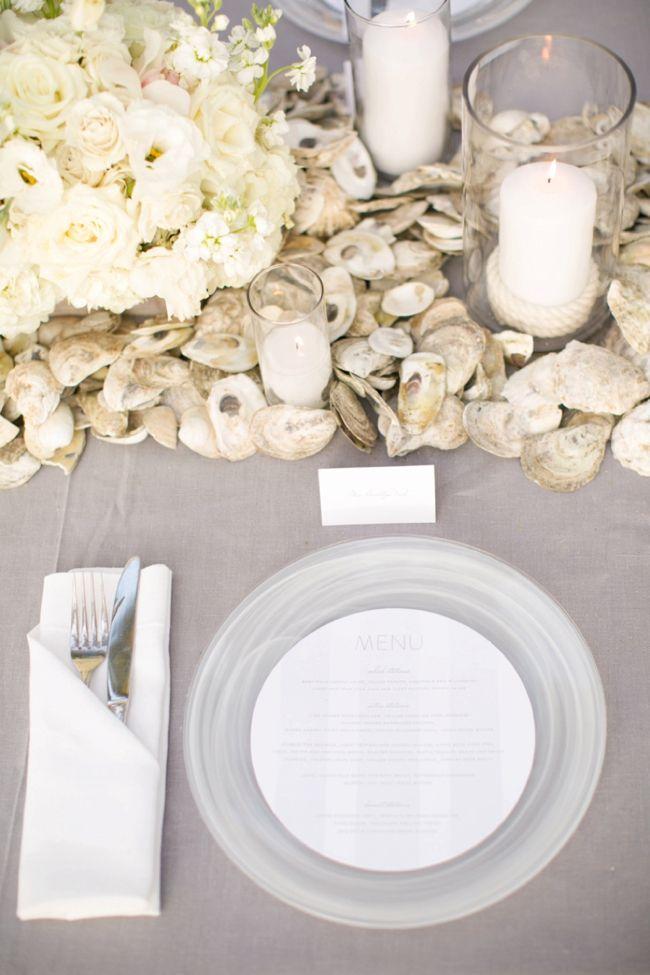 Charleston Weddings featured on The Wedding Row_1490.jpg