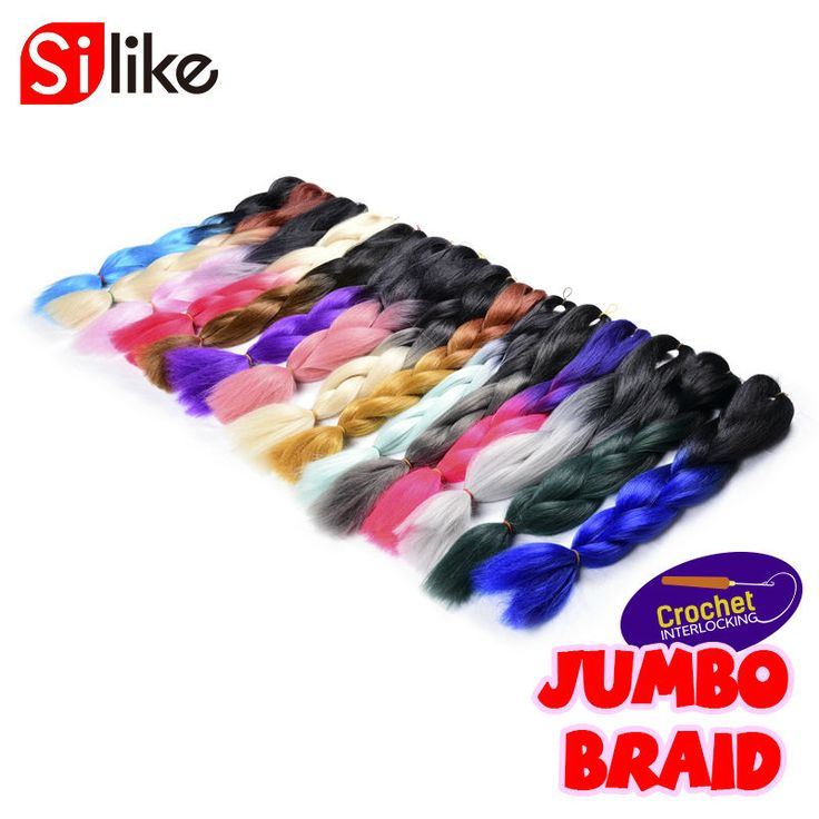 Jumbo braid hair Xpression hair Ombre jumbo braid Two Tone jumbo braids Three Tone jumbo braids Quality Synthetic 100G     #http://www.jennisonbeautysupply.com/  #<script     http://www.jennisonbeautysupply.com/products/jumbo-braid-hair-xpression-hair-ombre-jumbo-braid-two-tone-jumbo-braids-three-tone-jumbo-braids-quality-synthetic-100g/,      Jumbo braid hair Xpression hair Ombre  jumbo braid Two Tone  jumbo braids Three Tone jumbo braids Quality Synthetic 100G             ...      Jumbo…