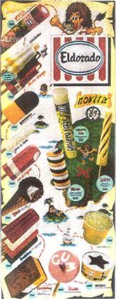 Eldorado 1989