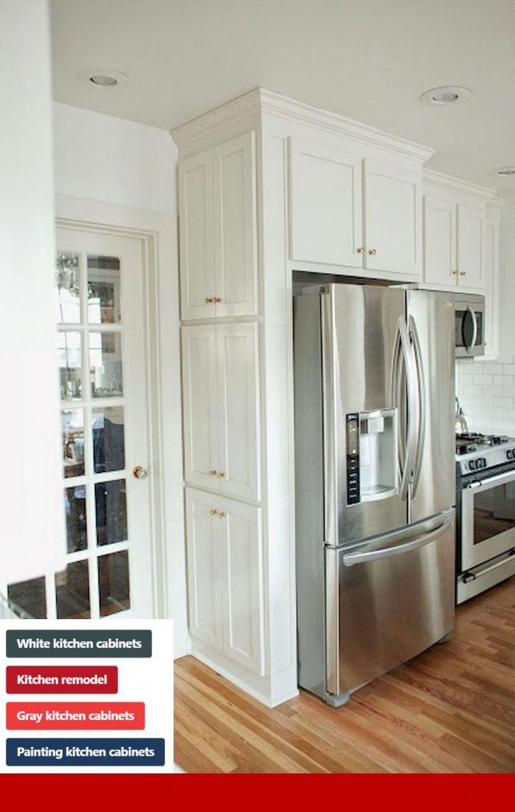 In Stock Kitchen Cabinets At Menards Cabinets And
