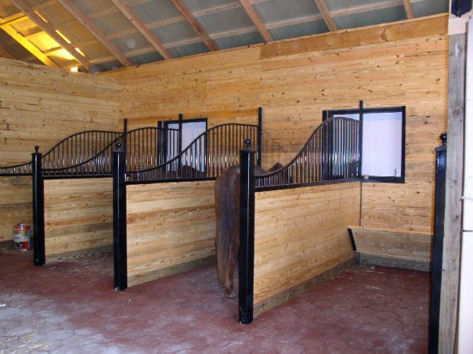 74 Best Images About New Barn Ideas On Pinterest Indoor