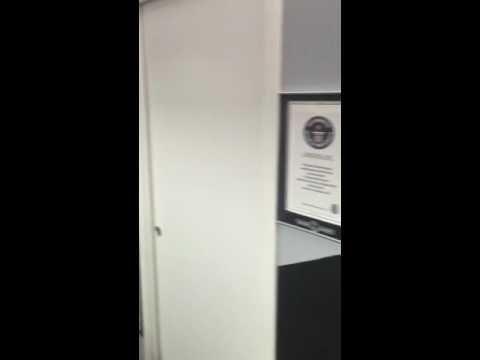 130 sec Alle Tattoo Guinness World Record