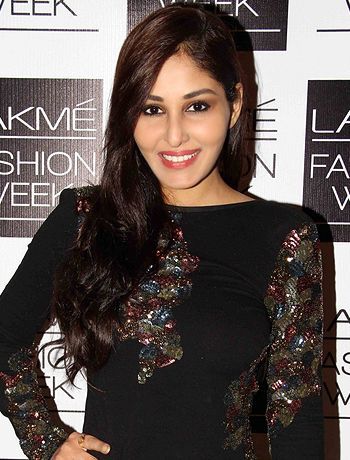 A girl will not get a commando to protect her always, says Pooja Chopra!