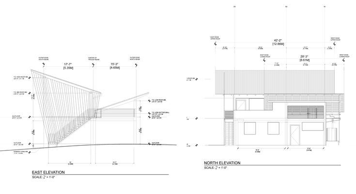 Galería de Perú: ONG construye prototipo de vivienda sostenible centrado en la recolección de las aguas-lluvia - 19