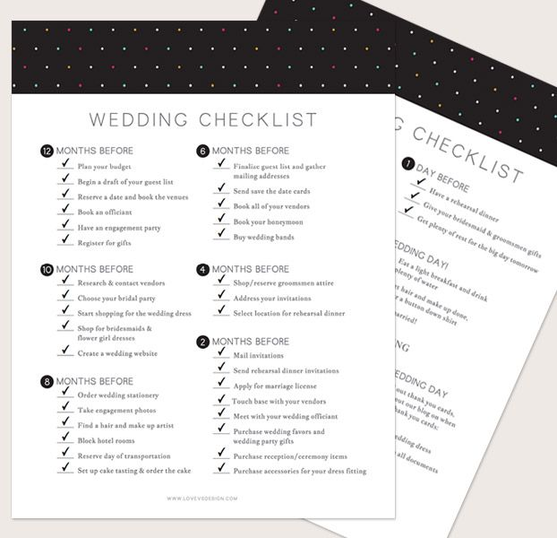 112 Best Wedding Planning Binders Images On Pinterest | Wedding