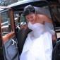 wedding-photographers-melbourne