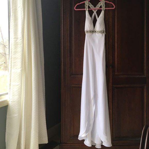 Best 25 Greek Bridesmaid Dresses Ideas On Pinterest: Best 25+ Goddess Prom Dress Ideas On Pinterest