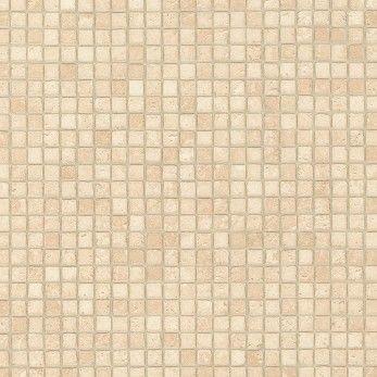 Earthscapes+Vinyl+Flooring Vinyl sheet flooring with a mosaic tile ...