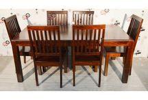 Wiedzieć więcej @ https://goo.gl/AuD2oX  . #Meble #furniture #drewniane idealne do #domu #home
