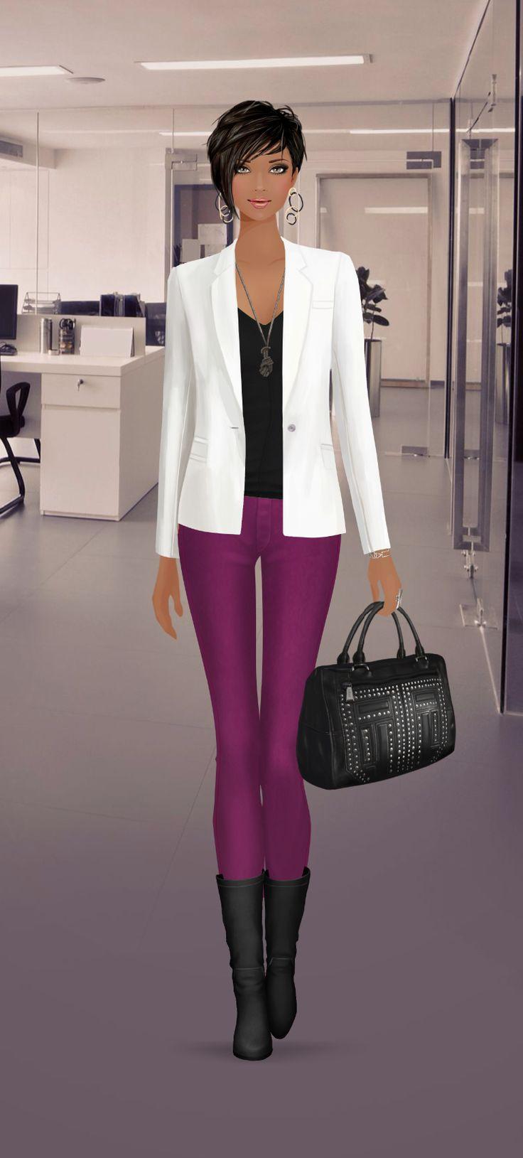 Covet Fashion  Sophisticated Fashion