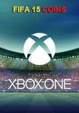 Kaufen Sie billige FIFA Coins als Fifa 15 Coins, FIFA 14 Coins für PS3, PC, XBOX und IOS server. Und FIFA soccer key als Fut 15 key sind auch verfügbar. 24/7 Online Service sind 100% sicher!