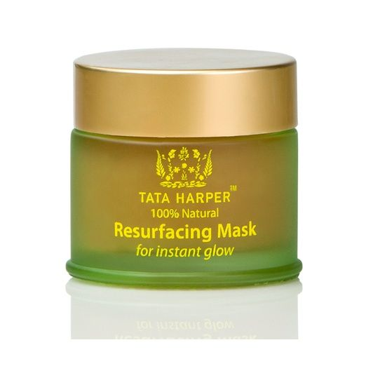 Rank & Style Top Ten Lists | Tata Harper Resurfacing Mask