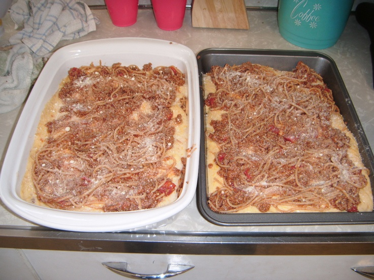 Easy Freezy Casseroles Life As An Ex Iowa Farm Wife Freezable Meals Frozen Meals Recipes