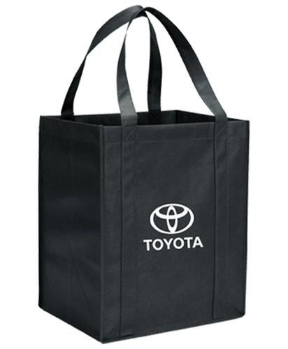 Toyota Non-Woven Tote Bag