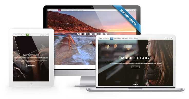 New mobile friendly #Joomla template created at the website called Flat Gear. If your looking for a fresh, moden design to build a profeesional #joomla website take a look at Flat Gear today.
