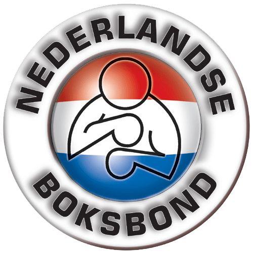 Aandacht voor  een fotoboek over het vrouwen boksen - http://boksen.nl/aandacht-voor-een-fotoboek-over-het-vrouwen-boksen/