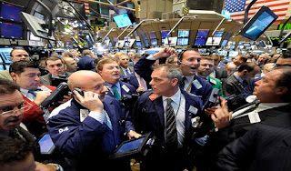 MUNDO CHATARRA INFORMACION Y NOTICIAS: La bolsa de Wall Street subió hoy día al cierre, y...