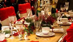 E tu che porterai in tavola? Prodotti locali o nuove ricette? Ne abbiamo parlato sul blog del #caseificiodipasquo.  -> http://www.caseificiodipasquo.com/wp/coldiretti-sotto-gli-alberi-degli-italiani-prodotti-tipici/