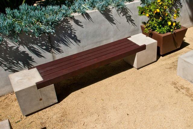 Shape Sculpt Cast Concrete Mix From Sakrete Qualified