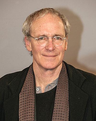 August Zirner, Schauspieler