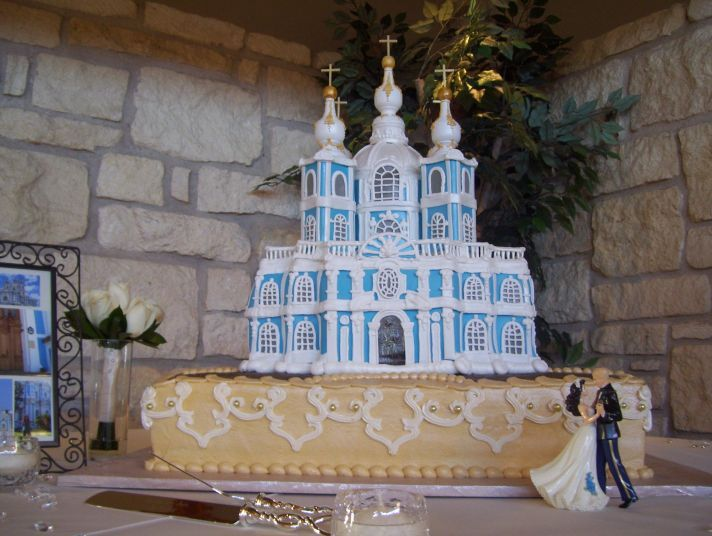 extreme wedding cake pictures 25 best ideas about wedding cakes on 14078