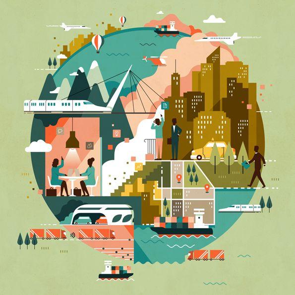 Synergy_Art_Vesa_sammalisto_Wired_Trends_2014_1