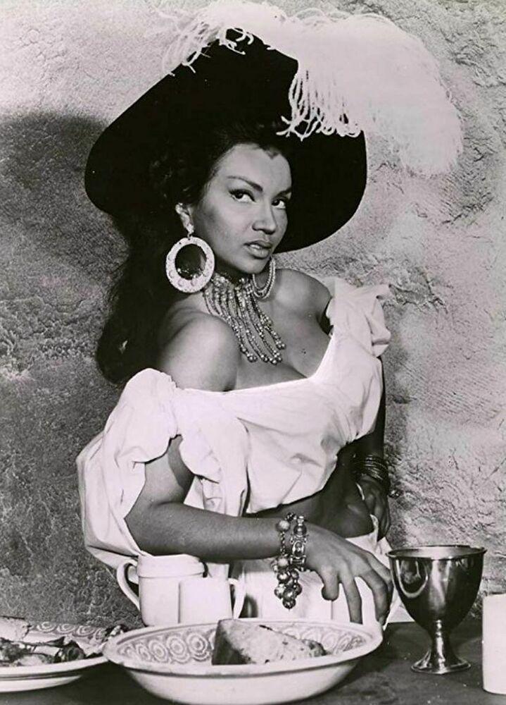 Vintage Photograph ~+~+ Southern Belle | Dance photos, Old
