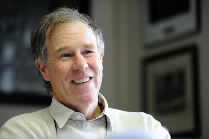 Prof Tim Noakes Banting Diet – 7 Day Banting Meal Plan – Health Commitments