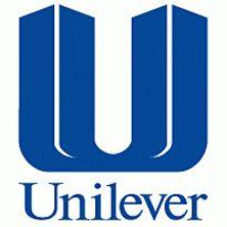 les 25 meilleures idées de la catégorie unilever logo sur, Presentation templates