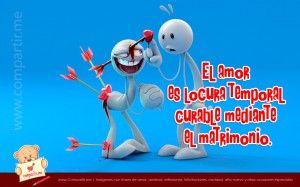 cool Imágenes chistosas de amor #imagenesdeamor