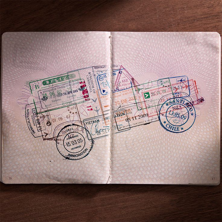 36 Best Images About Vintage Land Rover Ads Amp Art On