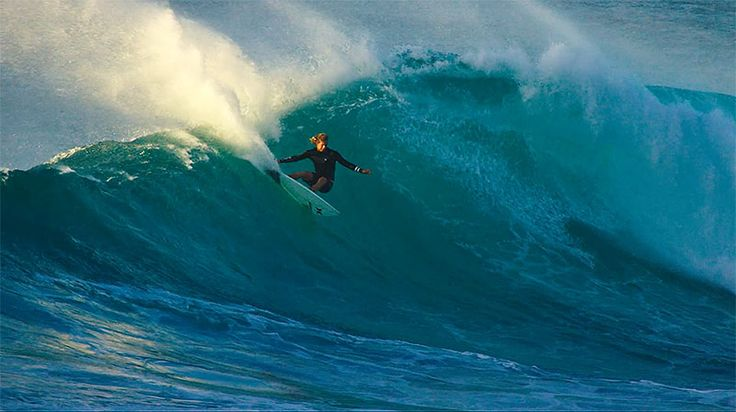 stabmag.com - John Florence's View From A Blue Moon is the best surf film ever made