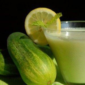Reteta magica de suc de castravete si lamaie pentru eliminarea toxinelor[…]