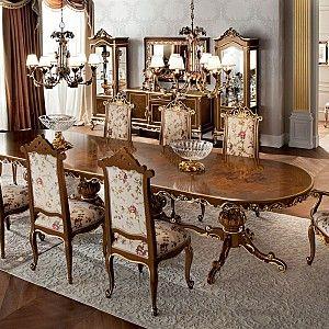 17 idee su sedie sala da pranzo su pinterest sedie da for Sedie imbottite per sala da pranzo