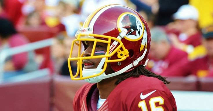 'It Hurts Us All': Civil Rights Group Calls for Redskins Name Change | Common Dreams | Breaking News & Views for the Progressive Community