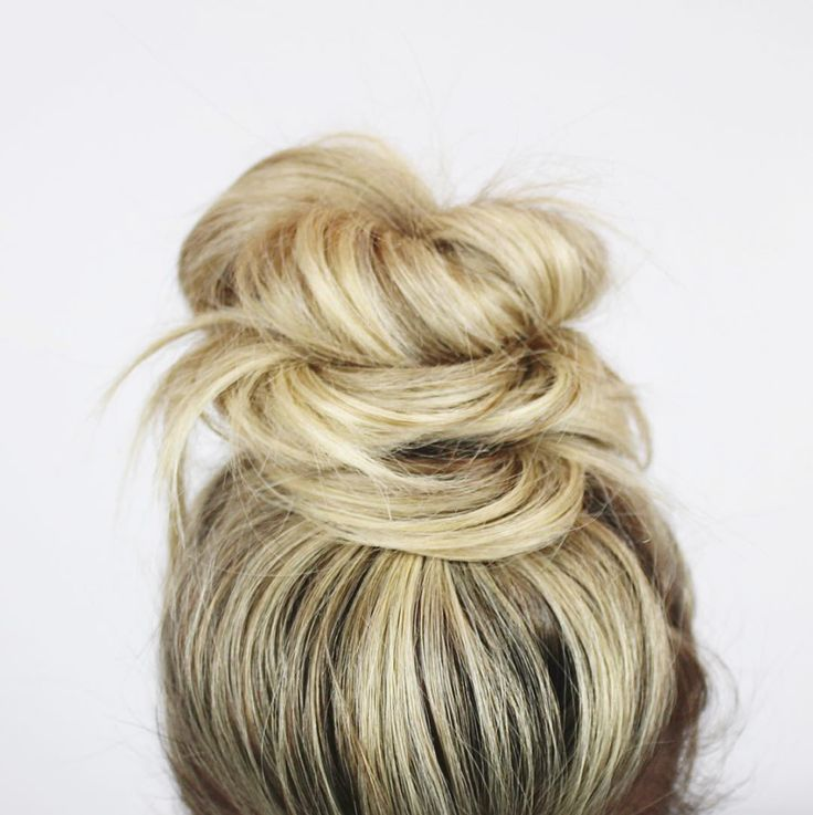 The struggle is real. You know—that hair envy we all feel when we scroll through Pinterest or Instagram and see picture after picture o...