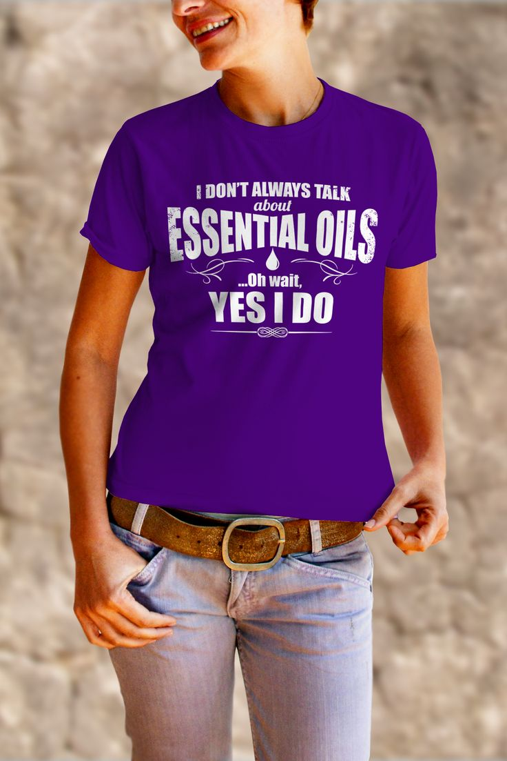Essential Top - OM ESSENCIAL TOP by VIDA VIDA All Size Purchase Online Cheap Free Shipping PZHxHHRYq