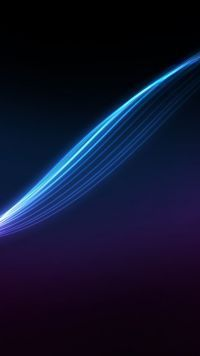 Lines Samsung Hd Wallpaper Wallpapers Wallpaper Hd Wallpaper