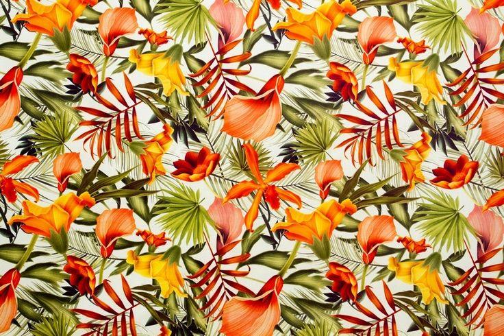 Vidal Tecidos | Produtos | Tropicana 23513