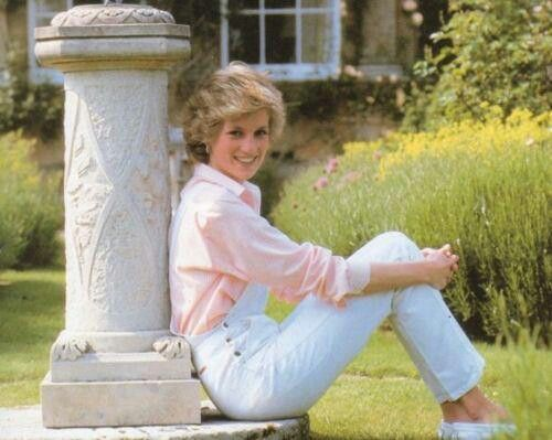 17 best images about princess diana on pinterest Diana princess of wales affairs