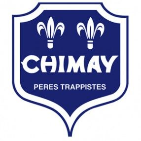 Getting a Chimay on. No 6. www.occidentalbar.co.nz Image: www.blueridgebeverage.com