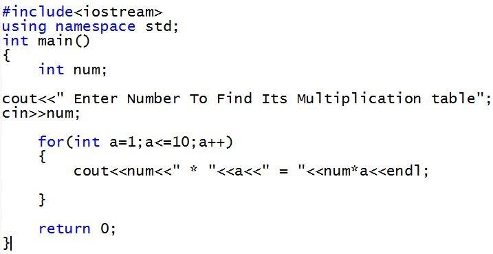 Fortran/Fortran examples