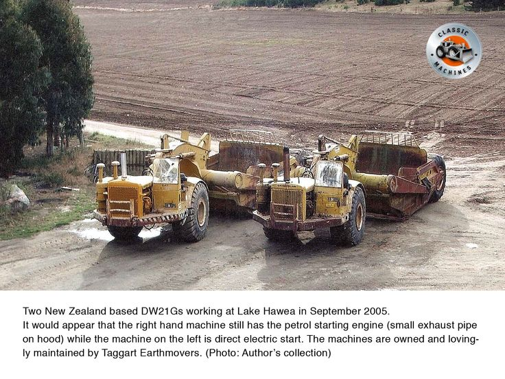 99 best Cool machines images on Pinterest Heavy equipment, Heavy