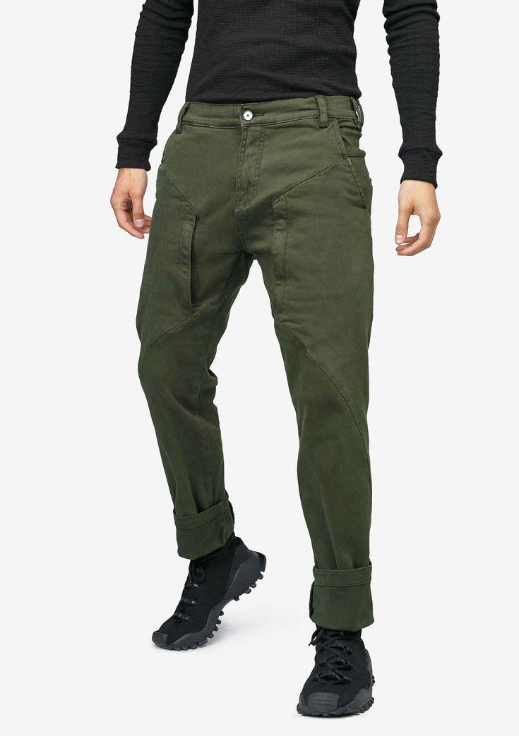 зеленые джинсы мужские картинки цен, хотя тут