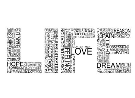 #so65  #type   #life