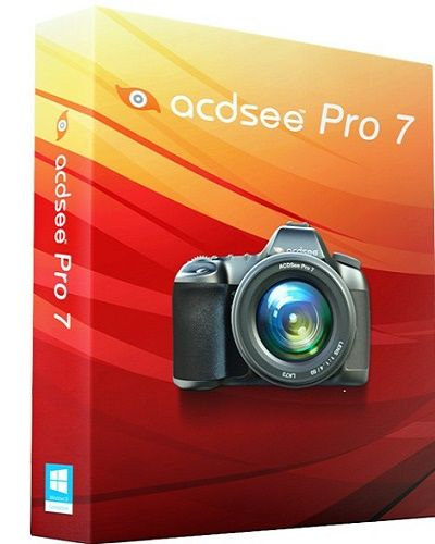 acdsee pro 7 license key and keygen by core