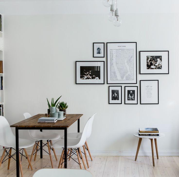 die besten 25 bilder anordnen ideen auf pinterest bild aufhang tipps bild herzwand und. Black Bedroom Furniture Sets. Home Design Ideas