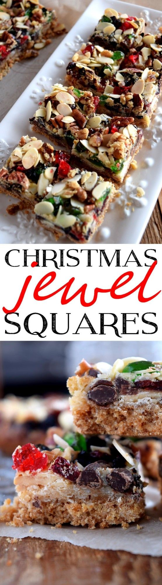 christmas-jewel-squares